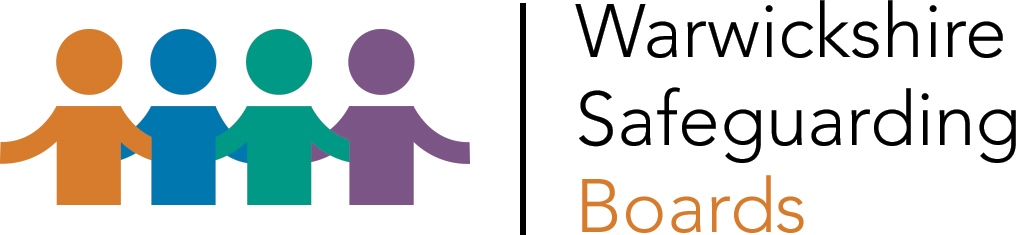 warwickshire safeguarding boards